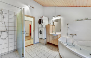 Holiday home DAN-B5265 in Ejsingholm for 10 people - image 29122433