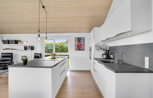 Holiday home DAN-B5265 in Ejsingholm for 10 people - image 29122442