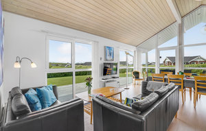 Holiday home DAN-B5265 in Ejsingholm for 10 people - image 29122429