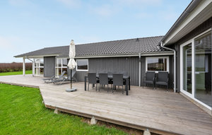 Holiday home DAN-B5265 in Ejsingholm for 10 people - image 29122431