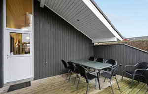 Holiday home DAN-B5265 in Ejsingholm for 10 people - image 29122447