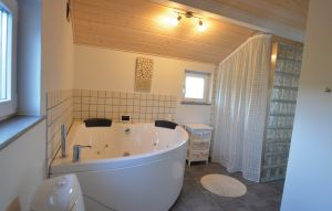 Holiday home DAN-B5317 in Ejsingholm for 6 people - image 29121407