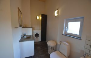 Holiday home DAN-B5317 in Ejsingholm for 6 people - image 29121412