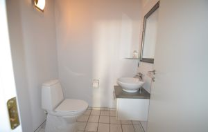 Holiday home DAN-B5317 in Ejsingholm for 6 people - image 29121413