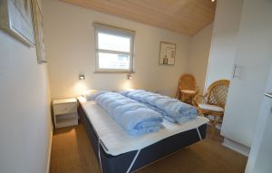Holiday home DAN-B5317 in Ejsingholm for 6 people - image 29121414