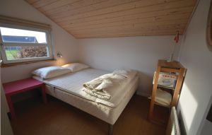 Holiday home DAN-B5317 in Ejsingholm for 6 people - image 29121416