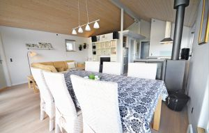 Holiday home DAN-B5317 in Ejsingholm for 6 people - image 29121409