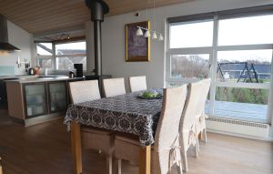 Holiday home DAN-B5317 in Ejsingholm for 6 people - image 29121418