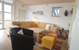 Holiday home DAN-B5317 in Ejsingholm for 6 people - image 29121419