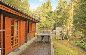 Photo of Chalet Madelin, Chalet Madelin