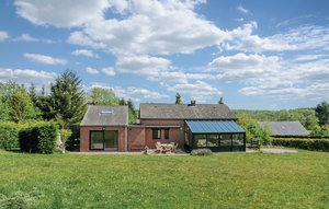 House In Durbuy thumbnail 1