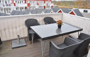 Holiday home DAN-C1139 in Gråsten / Fiskenæs / Havnefront for 6 people - image 29129381