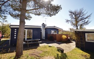 Photo of House In L�gst�r, House In L�gst�r