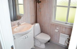 Holiday home DAN-C7275 in Lild Strand for 6 people - image 53873934