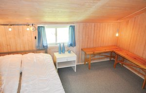 Holiday home DAN-C7275 in Lild Strand for 6 people - image 53873935