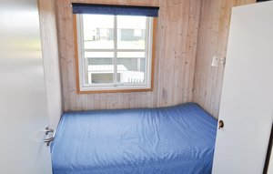 Holiday home DAN-C7275 in Lild Strand for 6 people - image 53873936