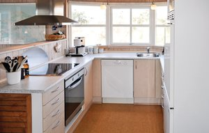 Holiday home DAN-C7275 in Lild Strand for 6 people - image 53873930