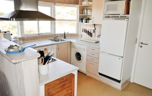 Holiday home DAN-C7275 in Lild Strand for 6 people - image 53873937