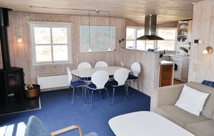 Holiday home DAN-C7275 in Lild Strand for 6 people - image 53873938