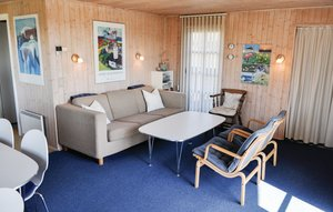 Holiday home DAN-C7275 in Lild Strand for 6 people - image 53873931