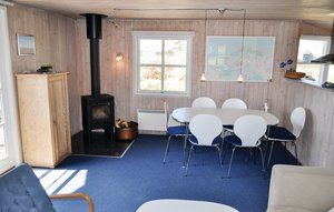 Holiday home DAN-C7275 in Lild Strand for 6 people - image 53873940