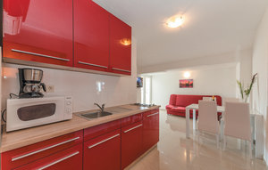 Photo of Apartment In Biograd