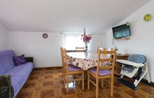 Photo of Apartment In Pridraga, Apartment In Pridraga