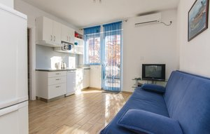 Photo of Apartment In Pakostane