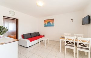 Photo of Apartment In Vir, Apartment In Vir