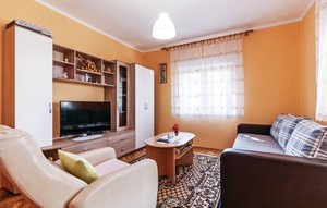Photo of Apartment In Rovanjska, Apartment In Rovanjska