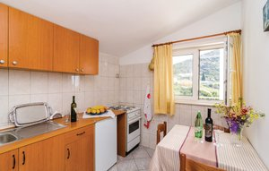 Photo of Apartment In Plat, Apartment In Plat