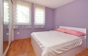 Photo of Apartment In Omis