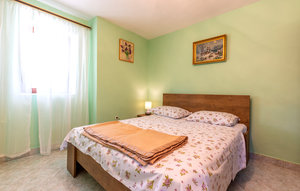 Photo of Apartment In Omis, Apartment In Omis