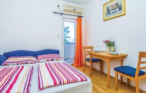 Photo of Apartment In Mimice, Apartment In Mimice