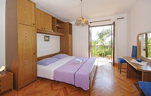 Apartment In Sucuraj