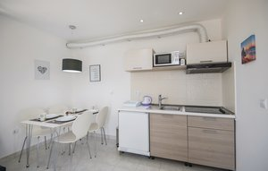 Photo of Apartment In Sucuraj, Apartment In Sucuraj