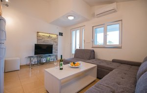 Photo of Apartment In Stari Grad, Apartment In Stari Grad