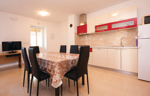 Apartment In Bilice
