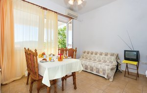 Apartment In Tisno