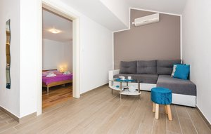 Photo of Apartment In Dolac, Apartment In Dolac