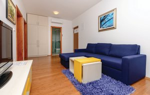 Apartment In Blace
