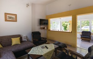 Photo of Apartment In Ploce, Apartment In Ploce