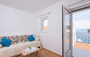 Photo of Apartment In Racisce, Apartment In Racisce