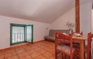 Photo of Apartment In Tisno, Apartment In Tisno