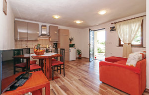 Photo of Apartment In Maslenica, Apartment In Maslenica
