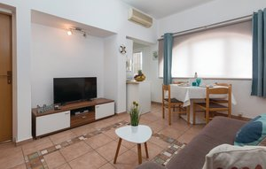 Photo of Apartment In Banjole, Apartment In Banjole