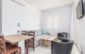 Photo of Apartment In Funtana, Apartment In Funtana
