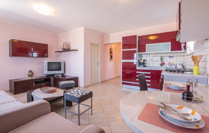 Photo of Apartment In Marcana, Apartment In Marcana