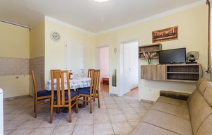 Photo of Apartment In Kavran, Apartment In Kavran
