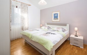 Photo of Apartment In Rabac, Apartment In Rabac